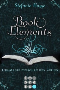 Book Elements #1
