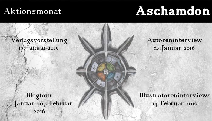 Banner Aktionsmonat Aschamdon