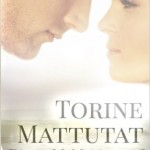 Torine Mattutat On the Baltic Sea