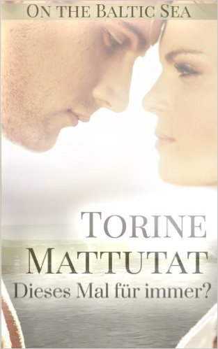 Torine Mattutat On the Baltic Sea