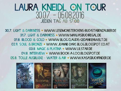 Blogtourbanner Laura Kneidl