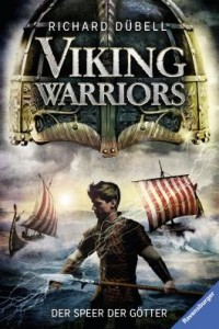 viking-warriors-1-der-speer-der-goetter