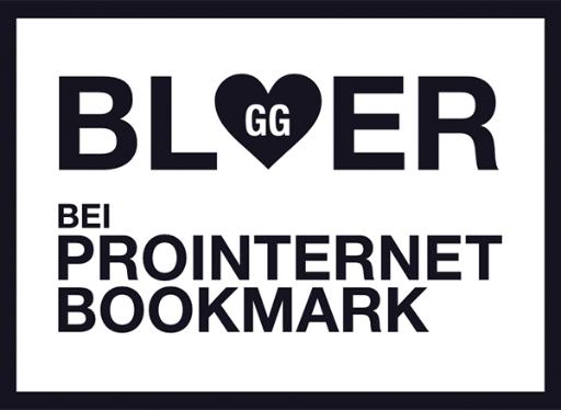 Prointernet Bookmark