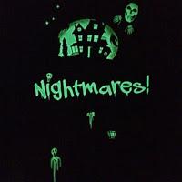 Nightmares Front