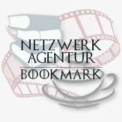 Netzwerkagentur Bookmark